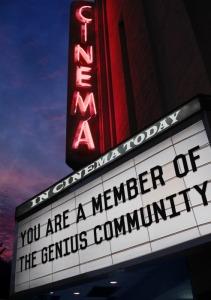 geniuscommunity
