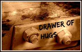 hugs, cuddles, universe, love, happy