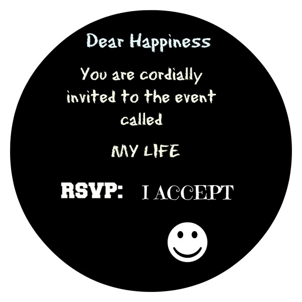 invitation, happiness, wonderful, amazing,