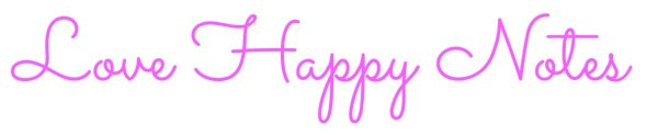 love, happy, wonderful, amazing,