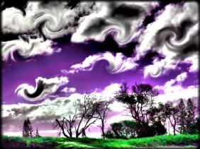 Amazing Photo, colourful,